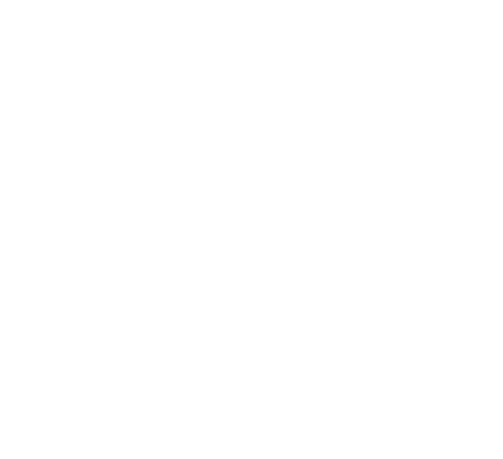 Vanilla Bean Creative - Digital Marketing Consultancy